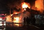 Đưa người nhà 6 lao động chết cháy sang Đài Loan xác định ADN