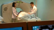 Phương pháp Chẩn đoán Ung thư Dạ dày tại Bệnh viện Raffles