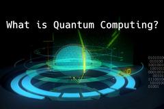 Samsung và IBM hợp tác phát triển điện toán lượng tử