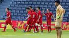Công Phượng nhảy múa, U23 Việt Nam hạ Thái Lan giành HCĐ