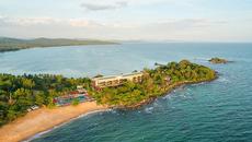 Nam Nghi Resort - 'thiên đường Maldives' tại Phú Quốc