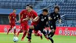 Xem video U23 Việt Nam khiến U23 Thái Lan ôm hận