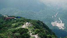 Treo cổ ở Yên Tử, người đàn ông để lại 10 triệu đồng