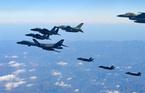 Thế giới 7 ngày: Mỹ vạch kế hoạch tấn công Triều Tiên
