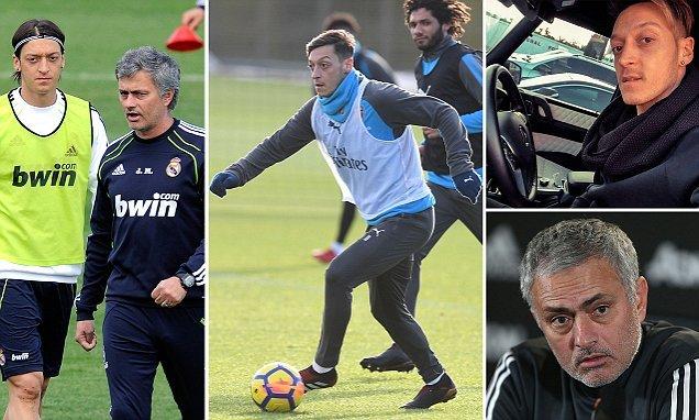 MU,Mourinho,Ozil,Barca,Blind,Coutinho,Liverpool
