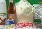 Đáng sợ sườn sụn đông lạnh siêu rẻ, trân châu trà sữa hàng Tàu