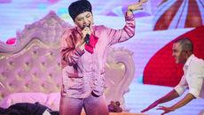 Miu Lê bị chê hát live yếu vẫn điểm cao hơn đội Dương Cầm