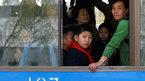 Nga cảnh báo hành động 'siết cổ' Triều Tiên