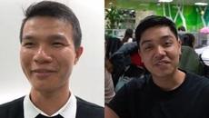 Đàn ông Việt: 'Chọn vợ vì tính cách nhưng xấu thì không yêu'