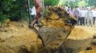Phạt Formosa 560 triệu đồng vụ chôn rác thải trong trang trại