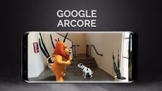 Google xóa sổ dự án thực tế ảo đầy tham vọng