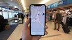 Samsung kiếm hàng chục tỉ USD từ iPhone X