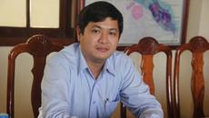 Yêu cầu xóa tên đảng viên, hủy quyết định bổ nhiệm ông Hoài Bảo