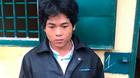 Quảng Bình: Chém chết hàng xóm để trả thù