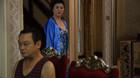 Phim của NSND Anh Tú và Kim Oanh hay nhất