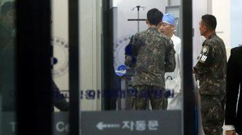 Thế giới 24h: Thông tin mới về lính Triều Tiên chạy sang Hàn