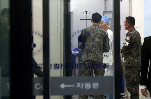 Triều Tiên,đào tẩu,cải cách thuế,hối lộ,tỷ phú,ngân sách quốc phòng,Meghan Markle