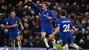 Alonso sút phạt thần sầu, Chelsea thổi bay Southampton