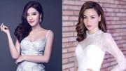 Khẳng định bị bôi nhọ tại Miss Grand 2017, Huyền My đứng top 1 phát ngôn nổi nhất tuần