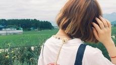 Chết lặng khi chồng 'say nắng' cô sinh viên thực tập