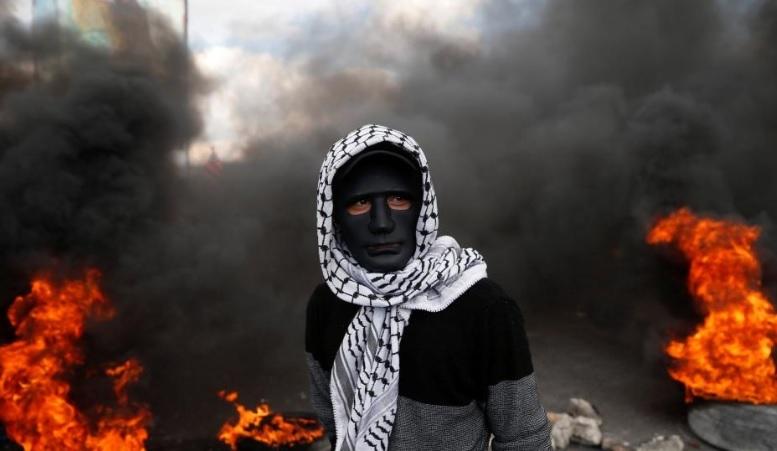 Hội đồng Bảo an xem xét bác mọi quyết định về Jerusalem