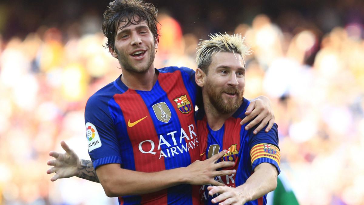 MU sắp đón Asensio, Messi ngáng chân Mourinho