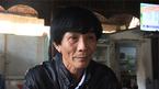 Ông Nguyễn Sự lý giải việc bỏ phiếu bầu cho ông Hoài Bảo