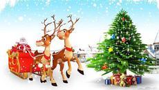 Lễ Noel – Giáng sinh 2017 tin mới nhất