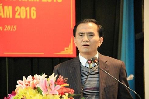 Trần Vũ Quỳnh Anh,Ngô Văn Tuấn,Thanh Hóa