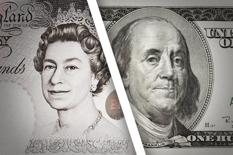 Tỷ giá ngoại tệ ngày 18/12: USD tăng trở lại