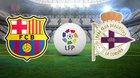 Link xem trực Barca vs Deportivo, 2h45 ngày 18/12