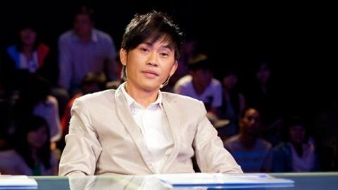 Hoài Linh ra mắt liveshow 17/12/2017