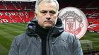 "FA lo Mourinho phá hoại, MU âm mưu ""lật kèo"""