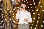 Rocker Nguyễn thú nhận yêu nhiều đến ngu dại