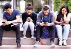 Facebook thừa nhận mặt trái cuộc sống ảo trên mạng xã hội