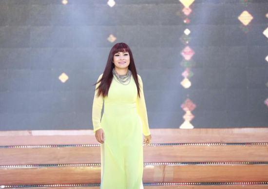 Món quà của Trấn Thành, Trường Giang khiến Hoài Linh bất ngờ