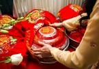 Đám cưới kịch tính của thiếu gia Lạng Sơn và nữ ca sĩ phòng trà