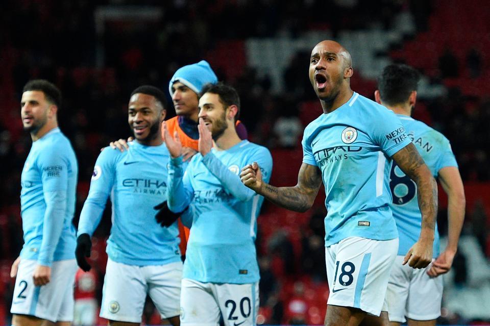 Mourinho 'đá xoáy' thói vênh váo của cầu thủ Man City