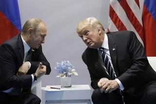 Mỹ mật báo cho Nga về âm mưu khủng bố tàn khốc