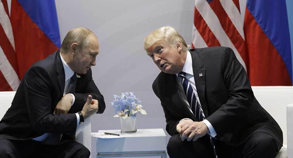 mật báo,Putin,Trump,âm mưu khủng bố
