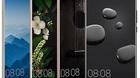 Xiaomi và Huawei sẽ thách thức Apple ngay trên 'sân nhà'