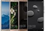 """Xiaomi và Huawei sẽ thách thức Apple ngay trên """"sân nhà"""""""