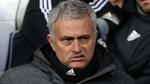 MU thắng khó nhọc: Mourinho không bỏ cuộc