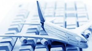 2 cách săn vé máy bay giá rẻ bạn không nên bỏ qua