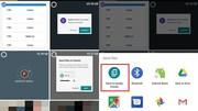 Xử lý lỗi smartphone Android hết dung lượng lưu trữ