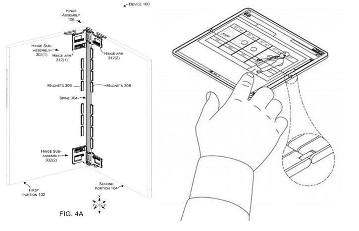 Microsoft,Tablet,Máy tính bảng