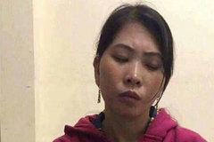 Vụ chặt đầu ở Bình Dương: Lời khai của nghi can giết chồng, phân xác