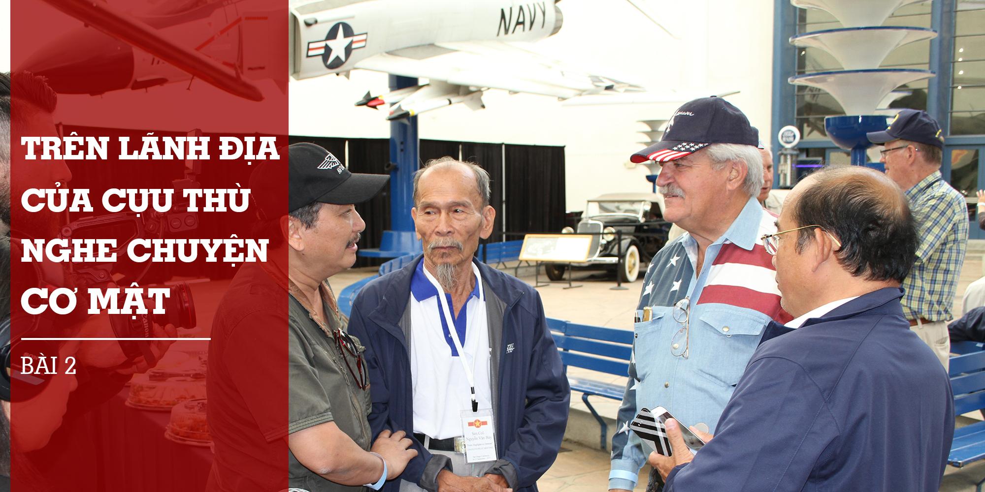 Điện Biên Phủ trên không,Hà Nội 12 ngày đêm,Phi công Việt Nam,MiG-17,Tàu sân bay,Chiến tranh chống Mỹ