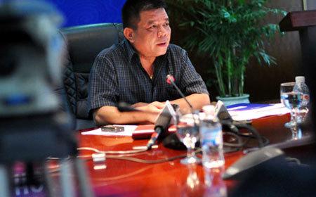Đại gia Việt sa cơ, những cú tung tin 'đốt cháy' tỷ USD
