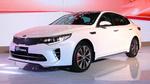 Ô tô Kia giảm 80 triệu, hàng tồn down giá cuối năm